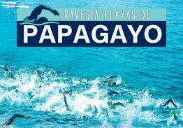 Travesía Playas de Papagayo