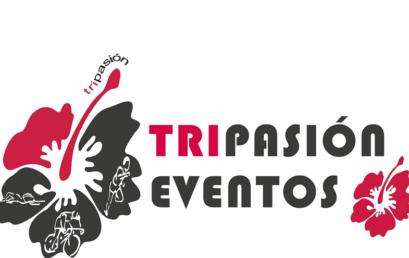 Tripasion Eventos – Patrocinado por Sociedad de Promoción Exterior de Lanzarote – SPEL