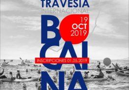 XX TRAVESIA INTERNACIONAL LA BOCAINA