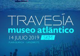 Museo Atlántico