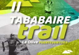 TABABAIRE TRAIL